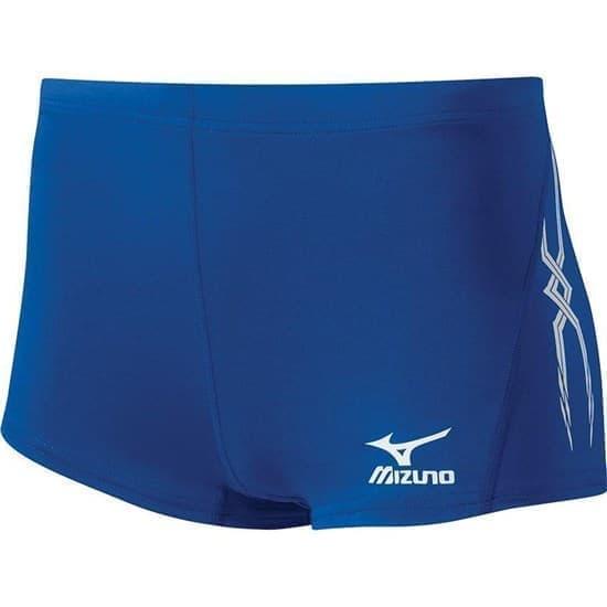Mizuno PREMIUM WOMEN'S TIGHT Шорты волейбольные Синий - фото 142226