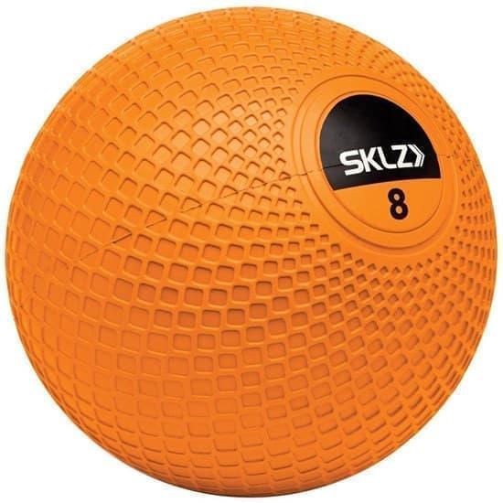 SKLZ MEDBALL 8 Медицинский мяч - фото 142808