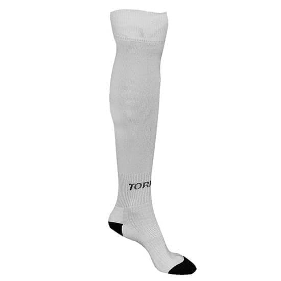 Torres SPORT TEAM Гетры футбольные Белый - фото 144659