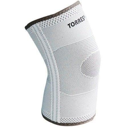 Torres PRL11010 Суппорт колена - фото 146838