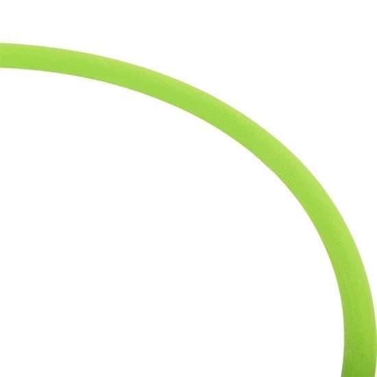 RUSBRAND ГАРМОНИЯ, 90 см, 2 кг Обруч массажный в мягком оплете - фото 150002