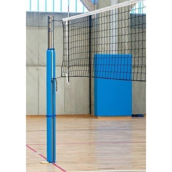 Polsport 14185H Защита на волейбольные стойки - фото 151025