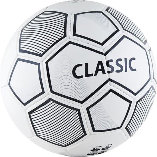 Torres CLASSIC (F10615) Мяч футбольный - фото 152319