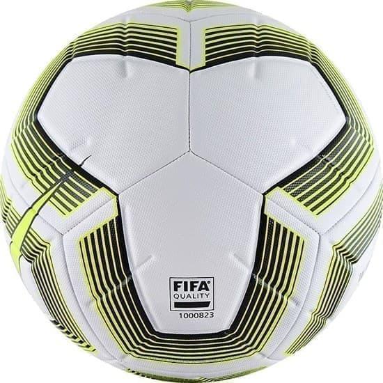 Nike STRIKE PRO TEAM (SC3539-100-5) Мяч футбольный - фото 152657