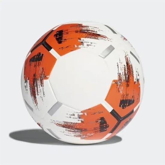 Adidas TEAM TOP REPLIQUE (CZ2234-4) Мяч футбольный - фото 152686