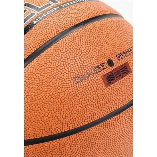 Nike ELITE ALL COURT Мяч баскетбольный - фото 153975