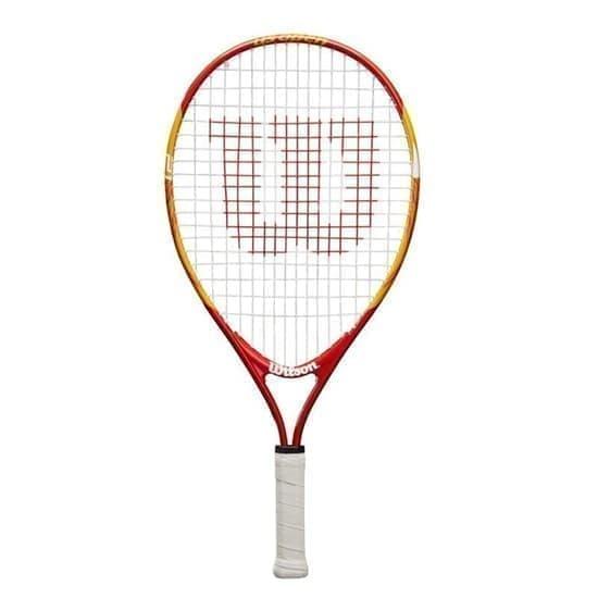 Wilson US OPEN 21 (WRT20310U) Ракетка для большого тенниса - фото 156225