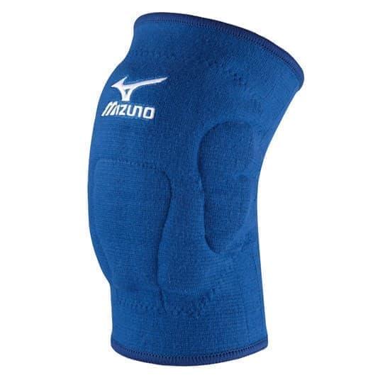 Mizuno VS1 KNEEPAD Наколенники волейбольные Синий - фото 157105