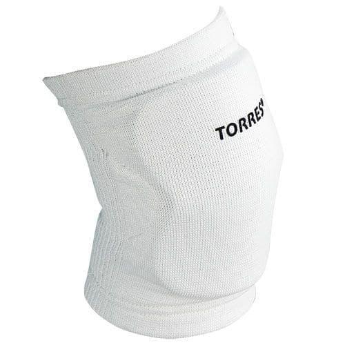 Torres LIGHT Наколенники Белый - фото 157124