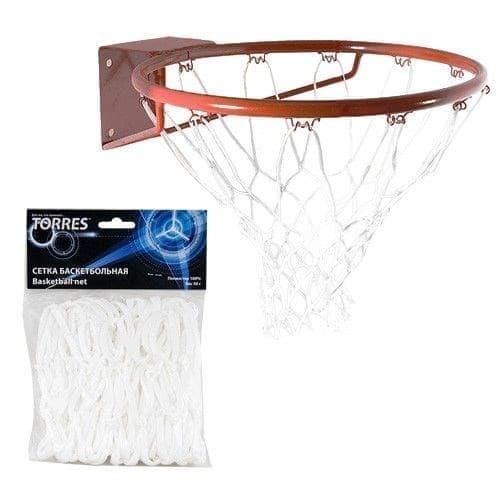 Torres SS11055 Сетка баскетбольная - фото 157201