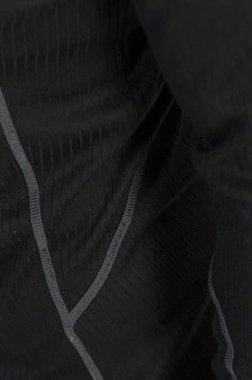 Craft BASELAYER (W) Комплект термобелья женский Черный - фото 157326