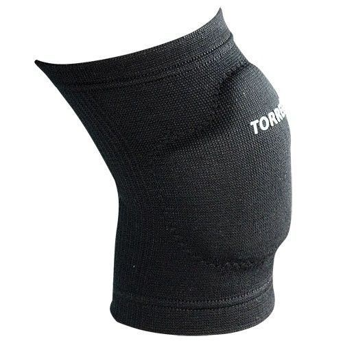 Torres COMFORT Наколенники Черный - фото 157548