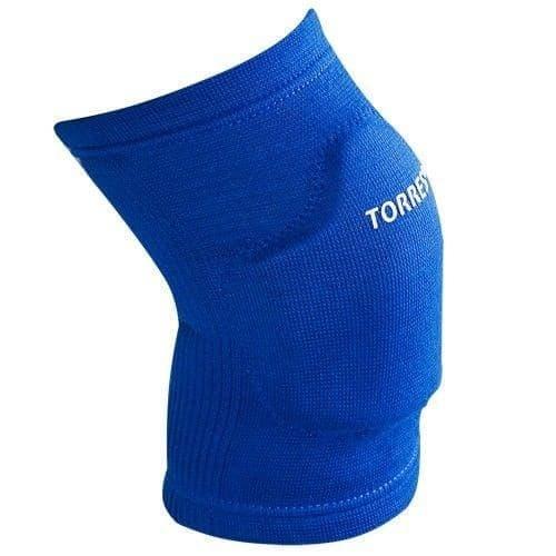 Torres COMFORT Наколенники Синий - фото 157549