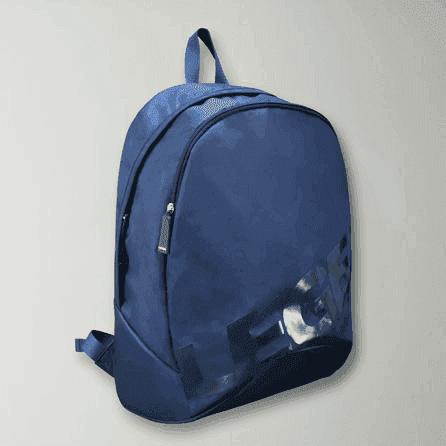 Legea PROCIDA Рюкзак Темно-синий - фото 157551