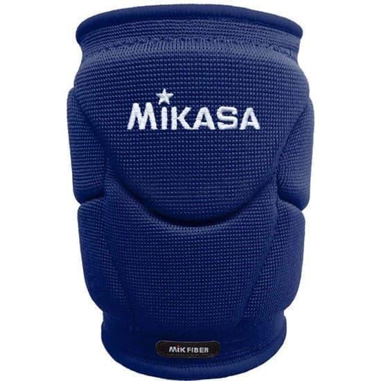 Mikasa KINPY Наколенники волейбольные Темно-синий - фото 157574