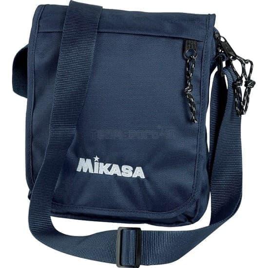 Mikasa HIRADO Сумка Темно-синий - фото 157680