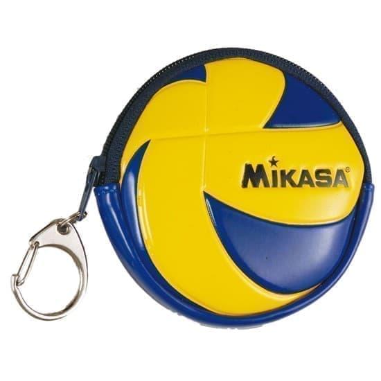 Mikasa VACIP Брелок-кошелек - фото 157996