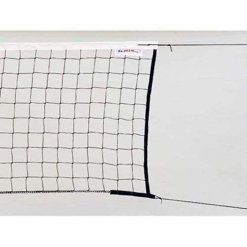 Kv.Rezac 15935097400 Сетка волейбольная тренировочная - фото 157999