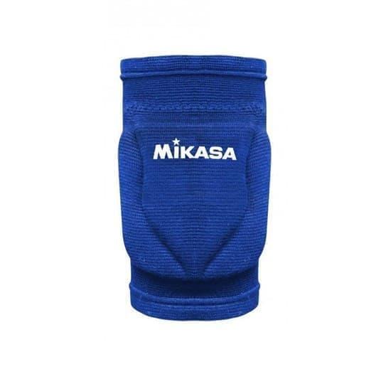 Mikasa MT10 Наколенники волейбольные Синий - фото 158114