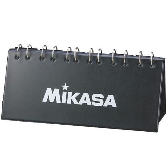 Mikasa AC-HC100 Счетчик волейбольный - фото 158618