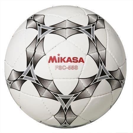 Mikasa FSC-55S Мяч футзальный - фото 158856