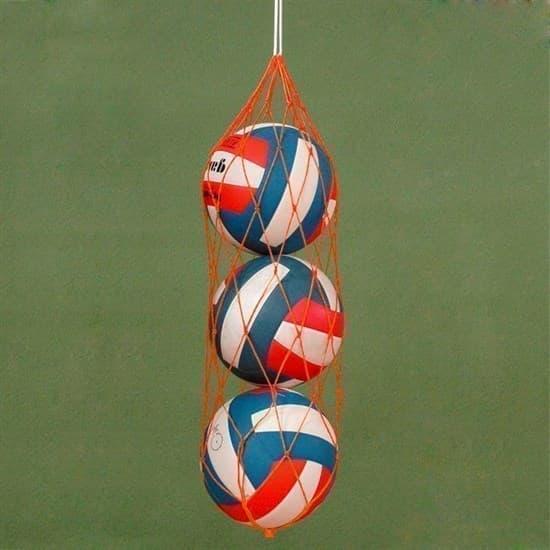 RUSBRAND FS-№15 Сетка на 15-17 мячей - фото 158978