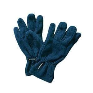 Legea FORCE Перчатки Темно-синий - фото 159028