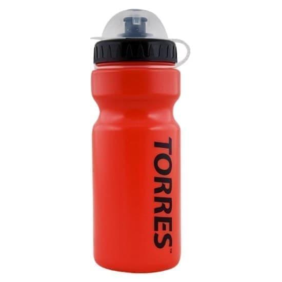 Torres SS1066 Бутылка для воды - фото 159624