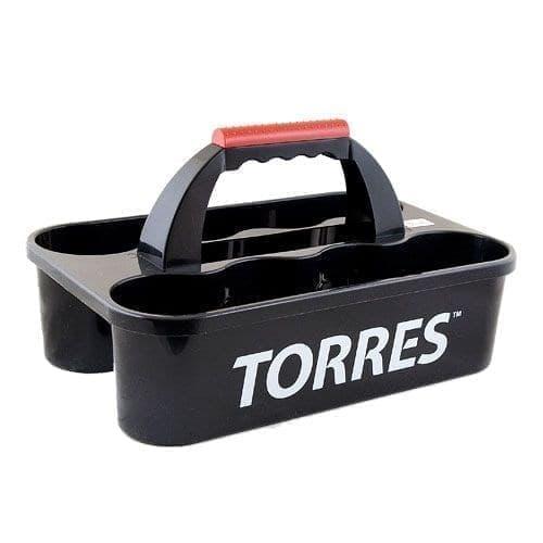 Torres SS1030 Контейнер для бутылок - фото 159636