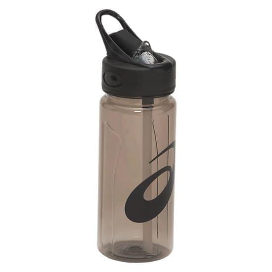 Asics BOTTLE 0.6L Бутылка для воды Серый - фото 159645