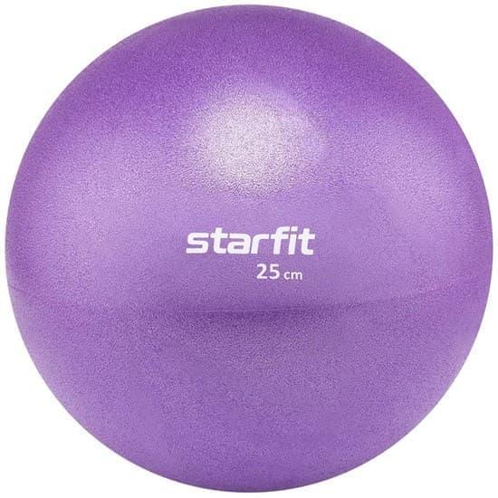 Starfit GB-902 25 СМ Мяч для пилатеса Фиолетовый - фото 160295