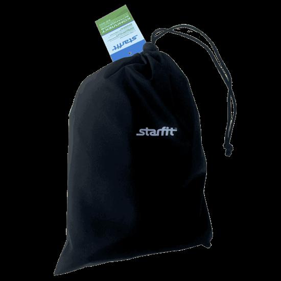 Starfit ES-604 Комплект эспандеров многофункциональный - фото 160480