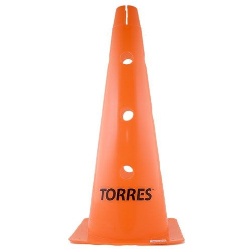 Torres TR1011 Конус тренировочный - фото 160558