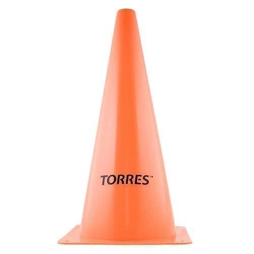 Torres TR1004 Конус тренировочный - фото 161167