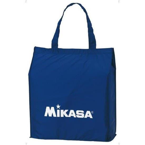 Mikasa BA-21 Сумка-авоська Темно-синий - фото 161298