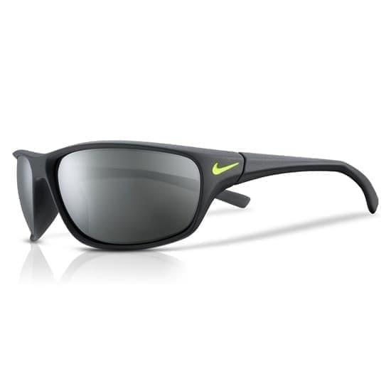 Nike RABID Очки солнцезащитные Черный - фото 163697