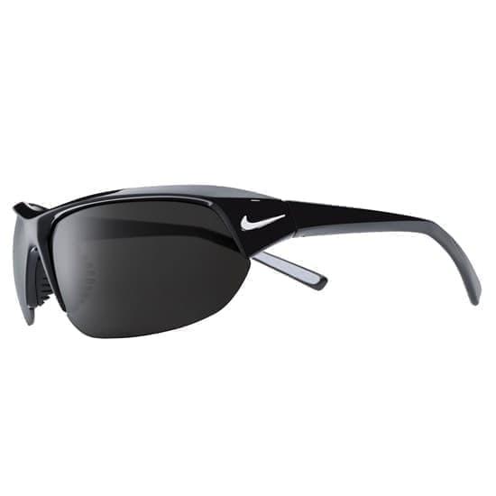 Nike SKYLON ACE Очки солнцезащитные Черный - фото 163709