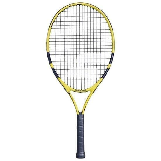 Babolat NADAL 23 GR00 Ракетка для большого тенниса - фото 165689