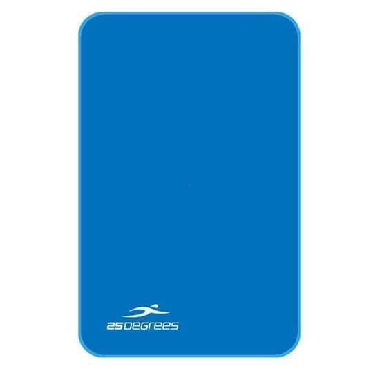 25Degrees PLEED BLUE Полотенце абсорбирующее Синий - фото 166909