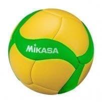 Mikasa V1.5W-CEV Мяч волейбольный сувенирный - фото 168203