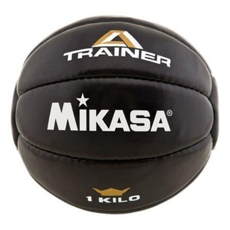 Mikasa WHH1 Мяч разминочный - фото 168328