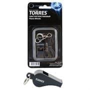 Torres SS1009 Свисток пластиковый с шариком