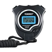 Torres SW-001 Секундомер