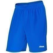 Jogel JBS-1120-071 Шорты баскетбольные детские Синий/Белый
