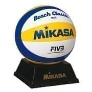 Mikasa VX3.5 Мяч для пляжного волейбола сувенирный
