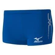 Mizuno WOMEN'S PREMIUM TIGHTS Тайтсы волейбольные женские Синий/Белый