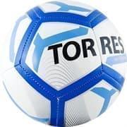 Torres BM1000 MINI (F31971) Мяч футбольный сувенирный