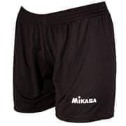 Mikasa JUMP Тайтсы волейбольные Черный