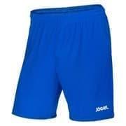 Jogel JVS-1130-071 Шорты волейбольные детские Синий/Белый