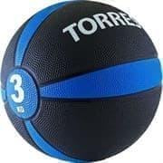 Torres 3КГ Медбол